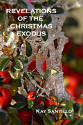 Revelations of the Christmas Exodus